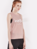 Picture of Urban Woman`s Top