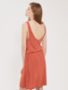 Picture of Short Backless Dress