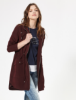 Picture of Everyday Long Jacket