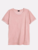 Picture of Scoop Neck T-Shirt