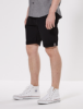 Picture of Black Sport Shorts