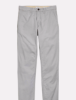 Picture of Stretch Pants