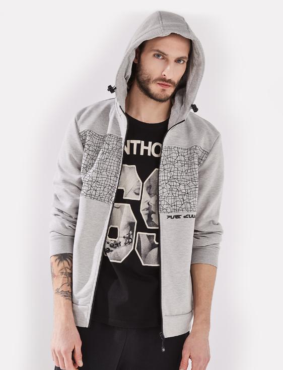 Picture of Urban Sweatshirt