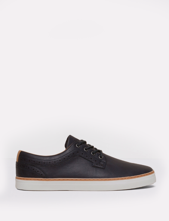 Picture of Casual Everyday Shoes