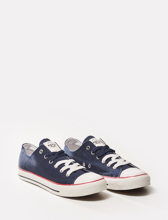 Picture of Classic All Stars Sneakers