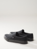 Picture of Lazy Slip On Sneakers