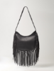 Picture of Stylish Leather Handbag