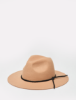 Picture of Fur Felt Hat