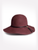 Picture of Floppy Woman`s Hat
