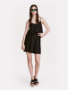 Picture of Rib Knit Dress