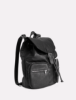 Picture of Leather Mini Backpack